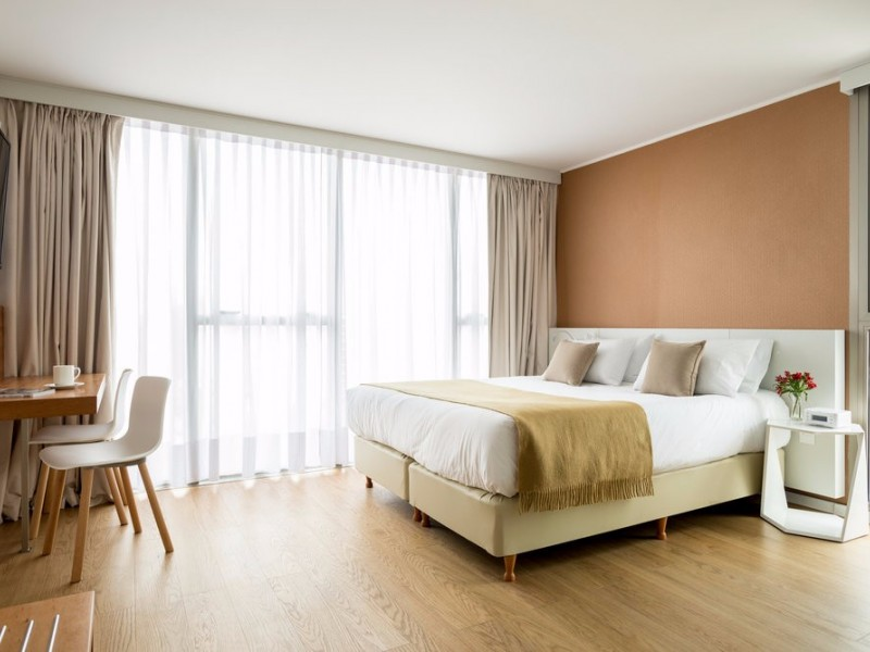 habitaciones-own-hotel-montevideo